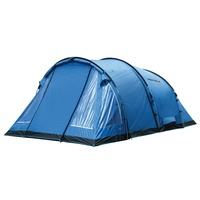High Peak Ashley 5 blau/dunkelblau