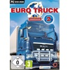 Euro Truck Simulator 2 (Download) (PC)
