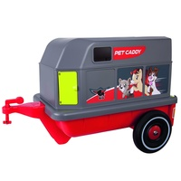Big Bobby Car Pet Caddy (800056261)
