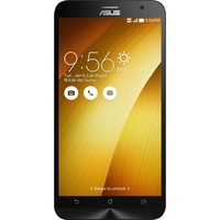 Asus ZenFone 2 (ZE551ML) 4GB RAM 32GB gold