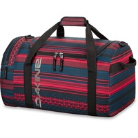 DaKine EQ Bag 51L Mantle