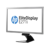 "HP EliteDisplay E271i 27"" (D7Z72AA)"
