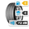 Toyo Open Country W/T SUV 235/55 R17 103V