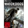 Watch Dogs (Download) (PC)