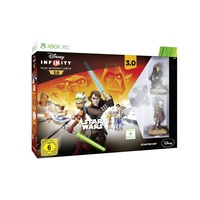 Disney Infinity 3.0: Play Without Limits - Star Wars Starter Pack (Xbox 360)