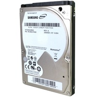 Seagate Spinpoint M9T 2TB (ST2000LM003)