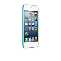 Apple iPod touch 32GB (5. Generation) blau