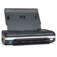HP Officejet H470 (CB026A)