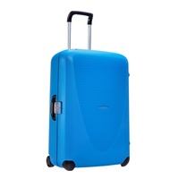 Samsonite Termo Young Upright 2-Rollen 75 cm / 88 l electric blue
