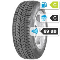 Sava Adapto HP 195/65 R15 91H