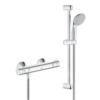 Grohe Grohtherm 800 (34565000)