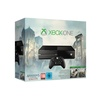 Microsoft Xbox One 500GB + Assassin's Creed: Unity + Assassin's Creed IV: Black Flag (Download) (Bundle)