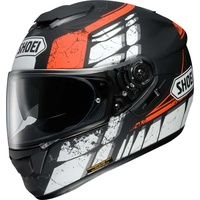 Shoei GT-Air Patina TC-8
