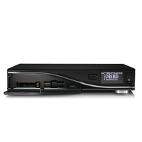DreamBox DM 7020 CT PVR 500GB