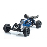 LRP Buggy S10 Twister 2 RTR (120312)