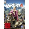 Far Cry 4 (Download) (PC)