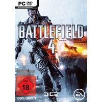 Battlefield 4 (Download) (PC)