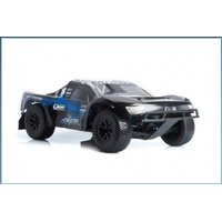 LRP Elektro Car S10 Twister 2WD SC 2.4 Ghz RTR Limited Edition