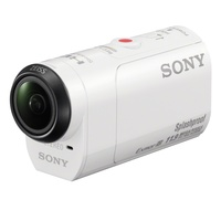 Sony HDR-AZ1 Fernbedienung-Kit