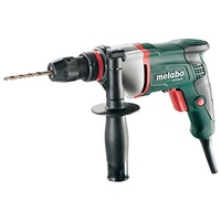 Metabo BE 500/10 (6.00353.00)