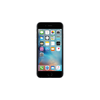 Apple iPhone 6s 128GB spacegrau mit Vertrag