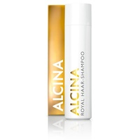 Alcina Royal 250 ml