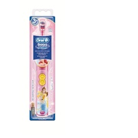 Braun Oral-B Stages Power Kids