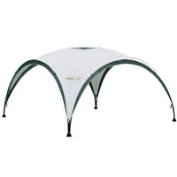 Coleman Event Shelter 3,00 x 3,00 m