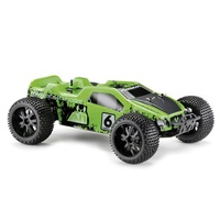 Absima Truggy AT1 RTR (12202)