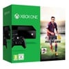 Microsoft Xbox One 500GB + FIFA 15 (Bundle)