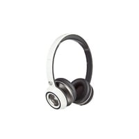Monster Cable NCredible NTune Frost weiß