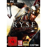 Ryse: Son of Rome (Download) (PC)