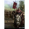 Total War: Rome II - Cäsar in Gallien (Add-On) (Download) (PC)