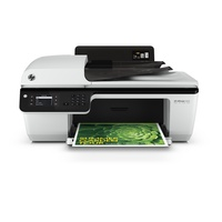 HP Officejet 2620 (D4H21B)