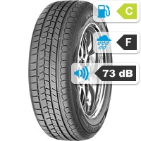 Nexen Winguard Snow'G 205/55 R16 91H