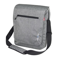 KLICKfix Smart Bag GT grau