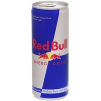Red Bull Energy Drink XXL 96x250 ml