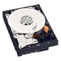 Western Digital Mainstream 1TB (WDBH2D0010HNC-ERSN)