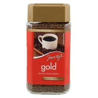 Jeden Tag Gold 100 g