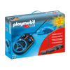 Playmobil Top Agents RC-Modul-Set Plus (4856)