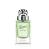 GUCCI Sport Eau de Toilette 90 ml