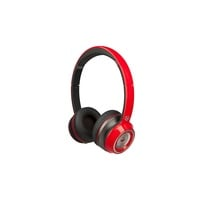 Monster Cable NCredible NTune Core Solid rot
