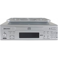 Roadstar CLR-2860CD