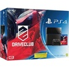 Sony PS4 500GB + DriveClub (Bundle)