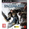 Warhammer 40.000: Space Marine (PEGI) (PS3)