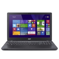 Acer Aspire E5-571-38NJ (NX.ML8EV.026)