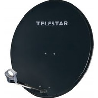 Telestar DIGIRAPID 80 A anthrazit