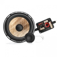 Focal Expert PS 165 F