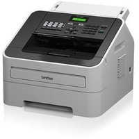 Brother FAX-2940G1