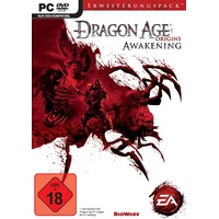 Dragon Age: Origins Awakening (Add-On) (Download) (PC)